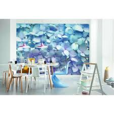 komar scenic landscapes vernazza wall mural 8 988 the home depot w light blue wall mural