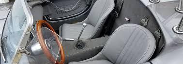 Car Upholstery Services Latin Upholstery Corp Auto Upholstery Long Island City Ny