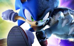 sonic game fhd wallpaper wallpaper 3d wallpapers with hd