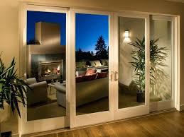 Frameless Patio Doors Stacking Glass Doors Stacking Of Glass Doors System Frameless