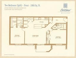 what is a split bedroom floor plan with basement split bedroom floor rambler atrium sq ft