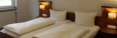 Schlafzimmer Bett M El Martin Hotel Carle Home