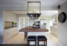 vendeur de cuisine concepteur vendeur cuisine amazing beau vendeur de cuisine luxe