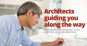 Seeking Join The Seeking A Revit Architect To Join The Team At Hamec Hamec