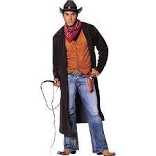 Halloween Cowgirl Costume Cowboy Costume U0026 Cowgirl Costume Halloween Costumes U0026 Decor