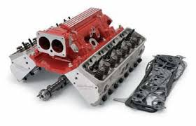 camaro lt1 performance parts 93 97 camaro firebird lt1 lt4 edelbrock top end kit hawks third