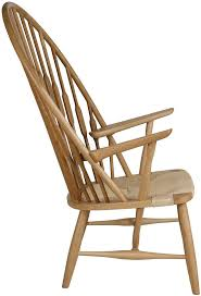 wegner swivel chair 42 best pp mobler images on pinterest hans wegner flags and
