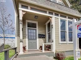 dulux paint colours exterior best interior design ideas