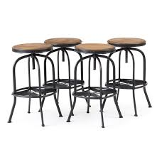 counter bar stools ballard designs home design ideas ballard designs backless bar stools