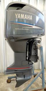used yamaha outboard motors for sale used yamaha outboard motors