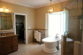 Bathroom Shower Ideas On A Budget Master Bathroom Showers Master Bathroom Ideas On A Budget Big