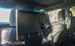 lexus lx 570 review 2016 2016 lexus lx 570 u2013 car review u2013 your urban warfare apc drive life