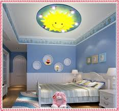 newest room ceiling decorations 2016 room decorating ideas