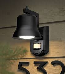 50 Awesome Outdoor Lighting Motion Sensor Battery Operated Light
