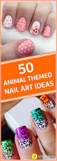 1042 best nail art designs images on pinterest make up nail art