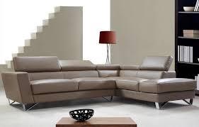 Leather Sofa Small Sectional Sofa Design Contemporary Leather Sectional Sofa Small