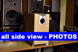 jbl home theater subwoofer jbl sub 138 photos youtube