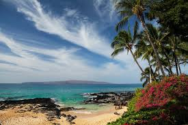 Hawaii Beaches images The best under the radar beaches in hawaii departures jpg