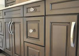 astounding kitchen cabinet hardware knobs vs handles tags