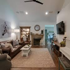 Powder Room Reno Usable Space Interiors Nashville Living Room Refresh