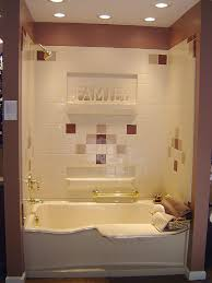 Biggest Bathroom Showroom Bestbath Offers Biggest Selection Of Ada And Accessible Showers