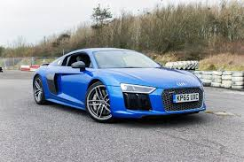 audi depreciation audi r8 v10 plus review the supercar
