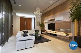 u home interior design u home interior hotcanadianpharmacy us