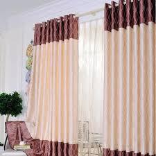 Home Decor Curtains Home Design Ideas - Home decor curtain