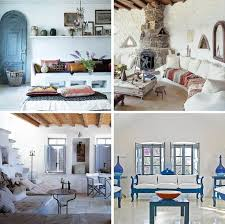 Mediterranean Decorations Best  Mediterranean Decor Ideas On - Mediterranean interior design ideas