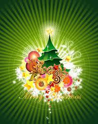 christmas card vector webbyarts download free vectors graphics