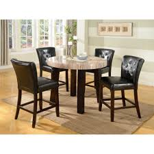 White Marble Dining Tables Kitchen Table Beautiful Marble Top Wood Dining Table White