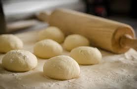 cuisine preparation pizza buns preparation foodeverest com