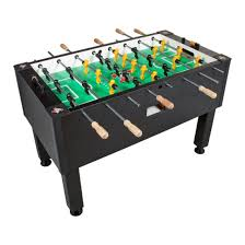 classic sport foosball table buy tornado classic foosball table online at 1899