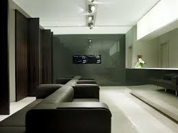 stunning hotel interior design nobis by claesson koivisto rune