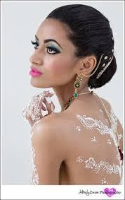 bridal makeup las vegas alissa s henna gallery at mehndi skin