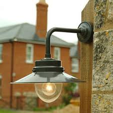12 best outside lights images on outdoor walls