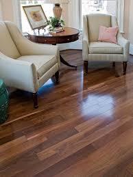 medium wood floors i m thinking not light not