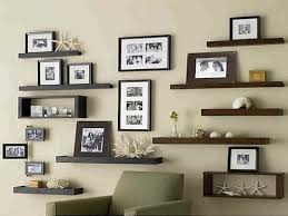 Living Room Organization Ideas 15 Living Room Storage Ideas Ultimate Home Ideas