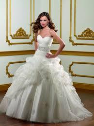 Princess Style Wedding Dresses Princess Wedding Dresses Canada Fashion Corner Fashion Corner
