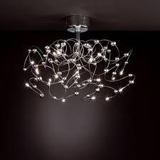 Schlafzimmer Lampe Selber Machen Funvit Com Tagesdecken