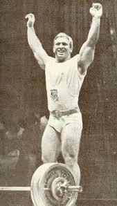 79 best strength athletes images on pinterest strength