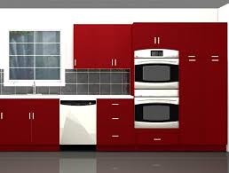 ikea kitchen wall cabinets height using different wall cabinet heights in your ikea kitchen ikdo