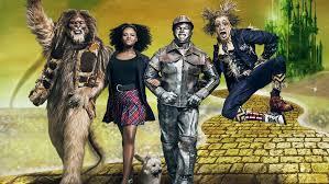 Seeking Season 3 Hulu Hulu Tv December 2015 Selma The Wiz Live Friday