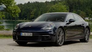 porsche hatchback interior 2017 porsche panamera 4s diesel driving u0026 design youtube