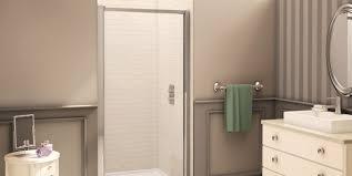 Rectangle Bathtub Shower Beautiful Prefab Walk In Shower Corner Rectangle Bathtub