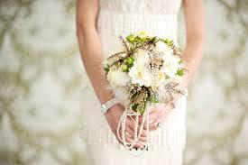 wedding flowers ireland 5 tips for choosing wedding flowers