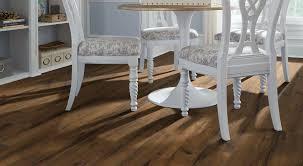 Laminate Flooring Recall Pinnacle Port Sl378 Auburn Hickory Laminate Flooring Wood