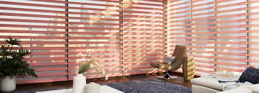 sheer shadings window shadings pirouette douglas