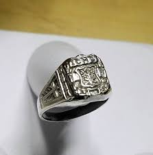 high school senior rings immaculate conception high school class ring jamaica the wright