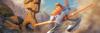 planes 2 archives
